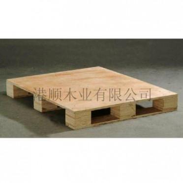 生产IPPC熏蒸卡板卡板供应厂家 供应出口木卡板 出口木托盘
