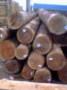 花旗松 辐射松 木材松木 加松 铁杉 方木板材 包装料
