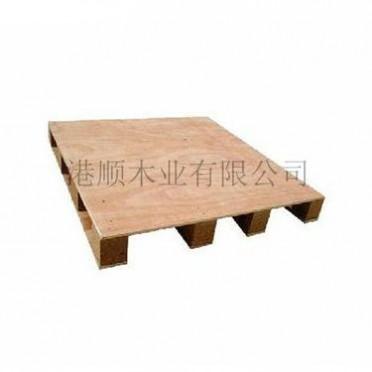 东莞熏蒸卡板木卡板东莞免熏蒸卡板实木栈板厂家直销深圳熏蒸卡板