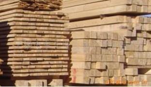 厂家直销各式户外 樟子松防腐木加工定做 各类木材防腐处理工艺