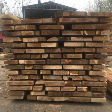 【俊要木业】河南碳化榆木板材  木板材加工    碳化榆木板材价格