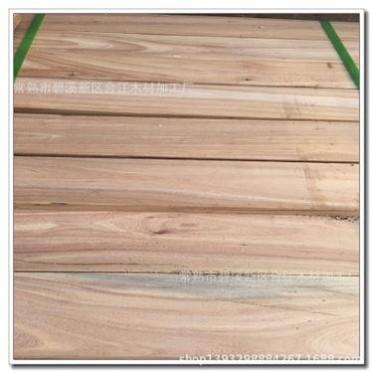 老榆木烘干板材,厂家直销进口老榆木木方,老榆木拼板价格优惠