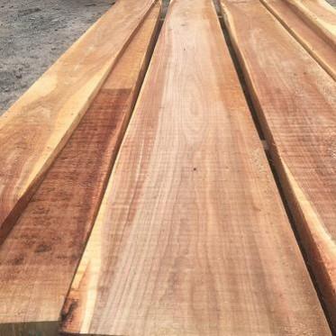 【俊要木业】专业供应榆木板材 咖啡桌餐桌老榆木 板材厂家 家具原料厂家 优质榆木 各规格木材