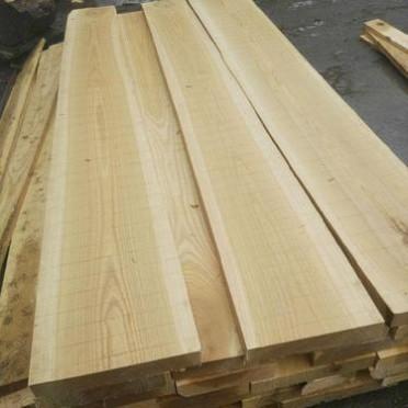 俊要木业白椿木板材 实木板材  白椿木板材价格