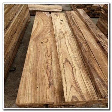 厂家定制加工小斑马烘干板材,大斑马烘干板材,斑马圆柱防腐木