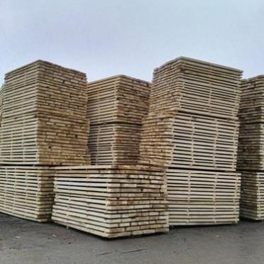 俊要木业供应白椿木板材 各种规格型号板材 欢迎来电咨询  白椿木板材价格